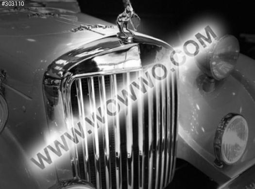 volkswagen volkswagen 1 km 1968 model