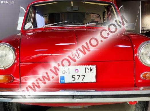 1970 model volkswagen volkswagen notchback