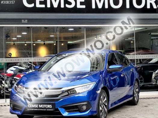 honda car models types