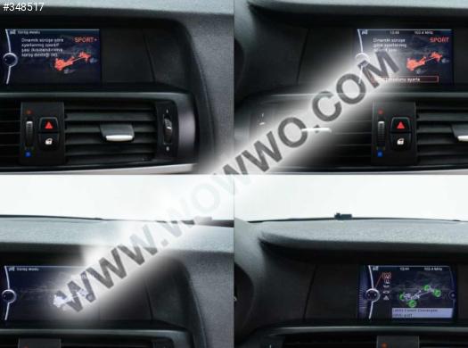 2011 model bmw x3 20d xdrive exclusive